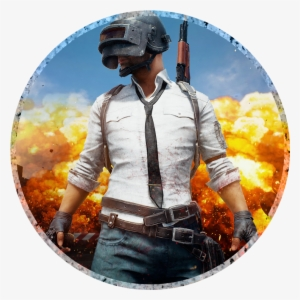 Pubg Pgi Wallpaper Pubg Png Images Png Cliparts Free Download On Seekpng