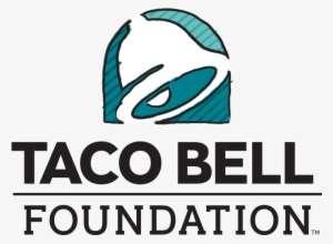 taco bell rebrand taco