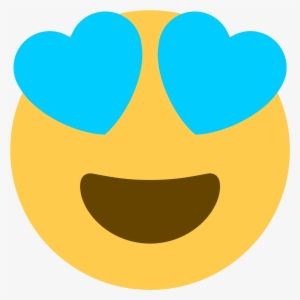 eyes emoji png png
