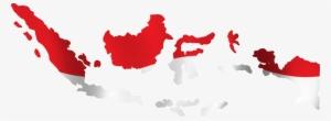 Agar memahami gambar peta indonesia secara lengkap, seseorang harus. Peta Indonesia Hitam Putih Png Indonesia Map Blue Png Image Transparent Png Free Download On Seekpng