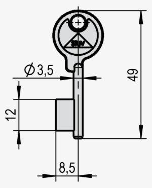 Plug Diagram Unlabelled : Pioneer Deh 245 Wiring Diagram