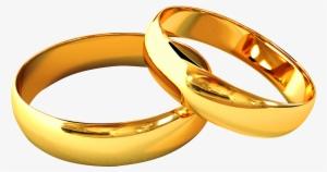 wedding ring vector png wedding