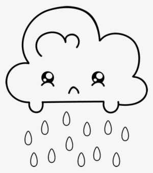 Dibujos Tumblr Faciles Para Dibujar Pequenos