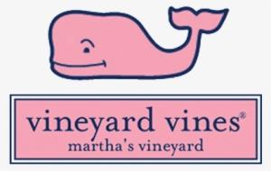 vine logo png images