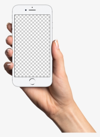 3000 x 2000 px at 300dpi. Collection Silver Holding Iphone Mockup Png Png Image Transparent Png Free Download On Seekpng
