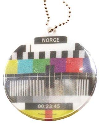 06 NRK reflekskolleksjon