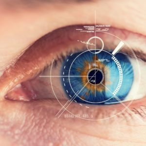 How LASIK Can Give You 20/20 Vision in the Year 2020