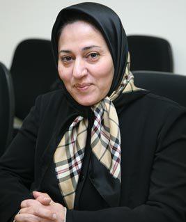 عکس بازیگران ایرانی پولدار