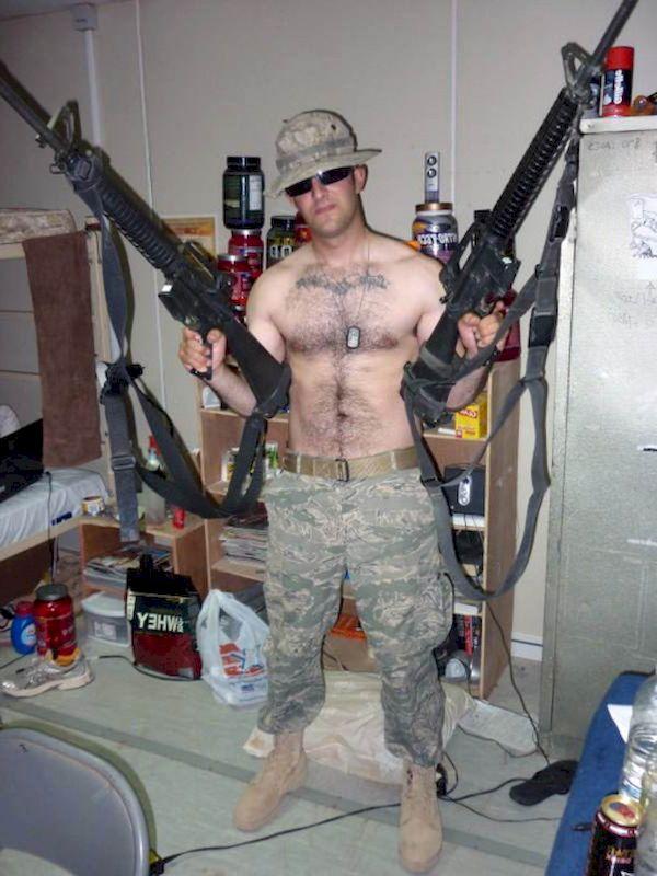 Big fucking gay cocks