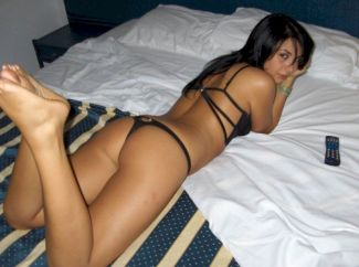 revenge porn - submitted pictures of my full naked ex gf