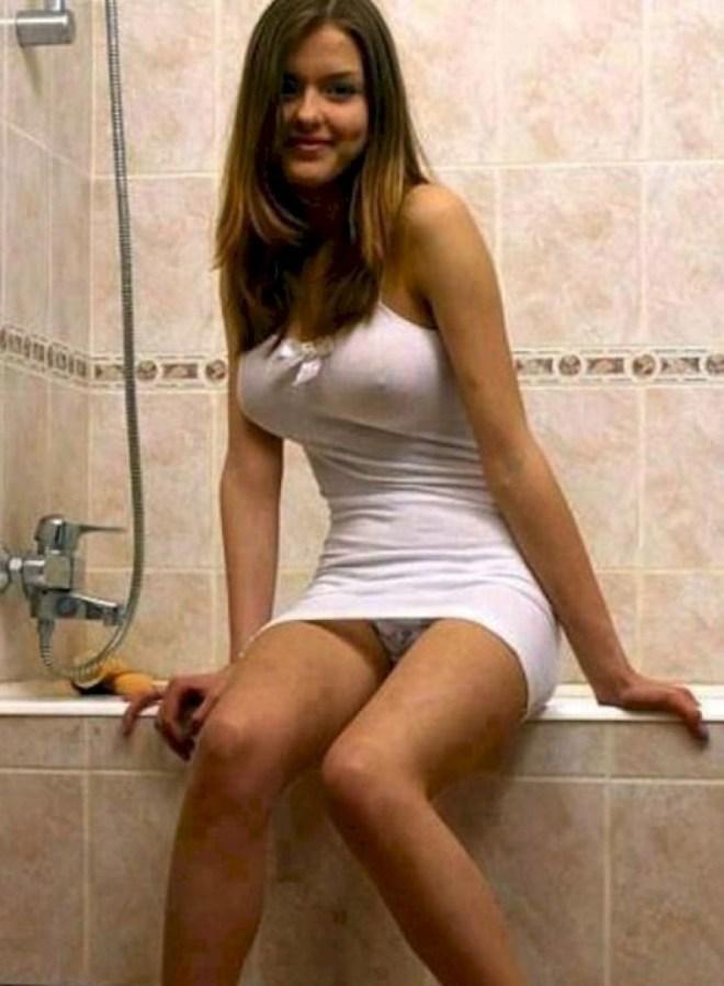 Watch My Gf  Free Ex Girlfriend Porn Tube Videos -1978