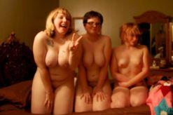 Lesbian Porn Videos - Free Lesbian Sex Videos and Movies by SeeMyGF.com