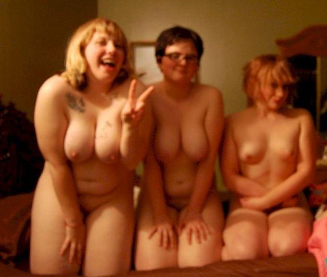 Lesbian Teen Amateur Porn Seemygf Homemade Submitted Xxx Videos 65