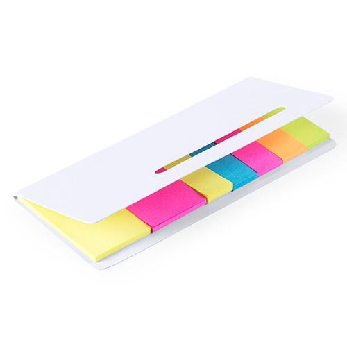 Karlen Sticky Notepad