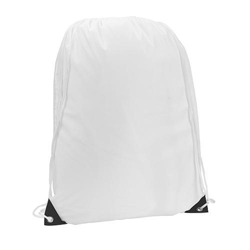Nofler Drawstring Bag