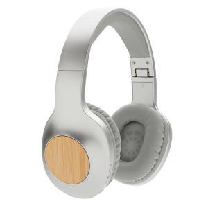 XD headphones