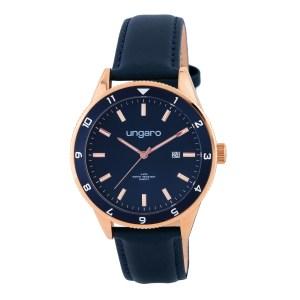 Ungaro watches