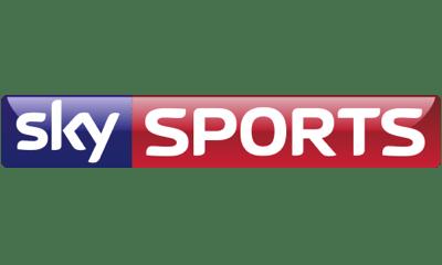 500px-Sky_Sports_logo