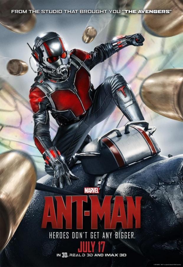 AntMan-poster_620