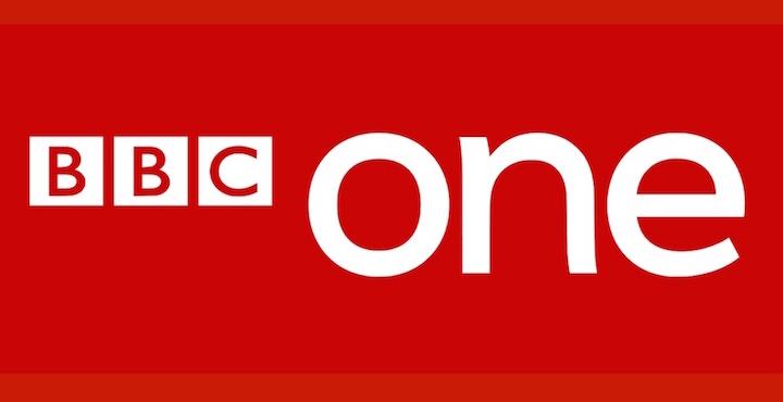 BBC_One_logo_720