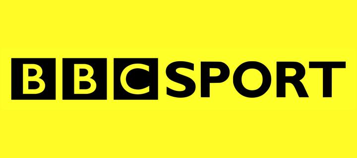 BBC_Sport_720
