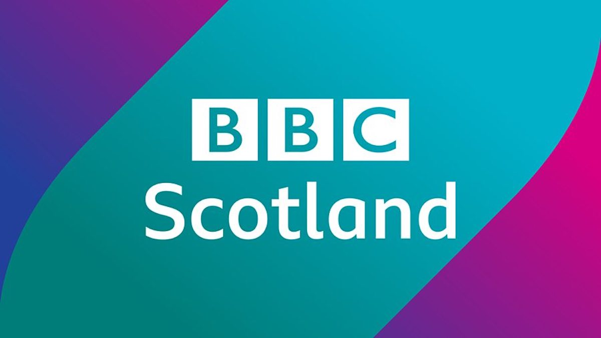 EPG positions for new BBC Scotland TV channel announced – SEENIT
