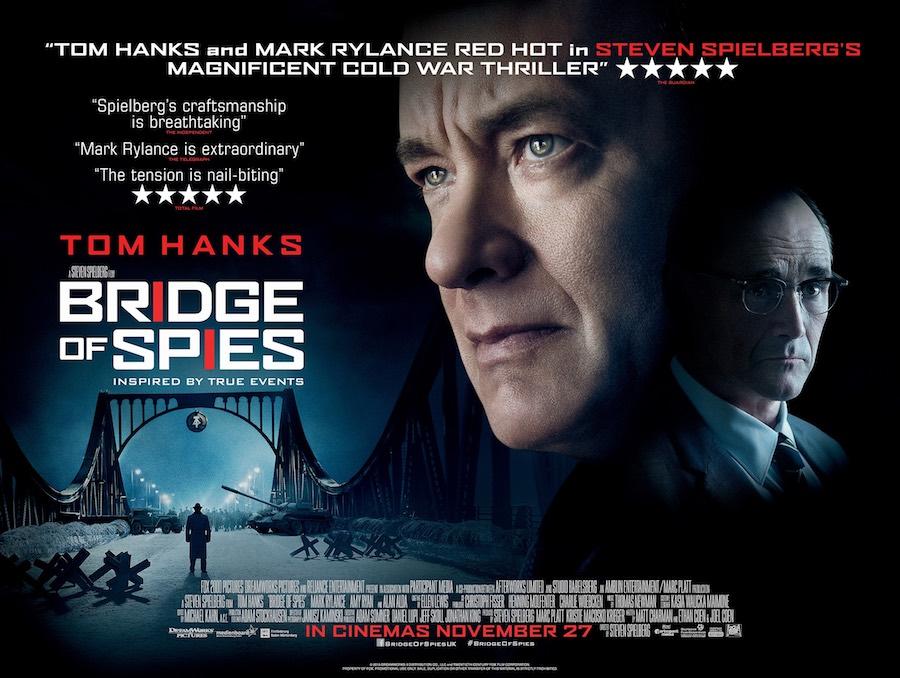 BRIDGE_OF_SPIES_QUAD_UK