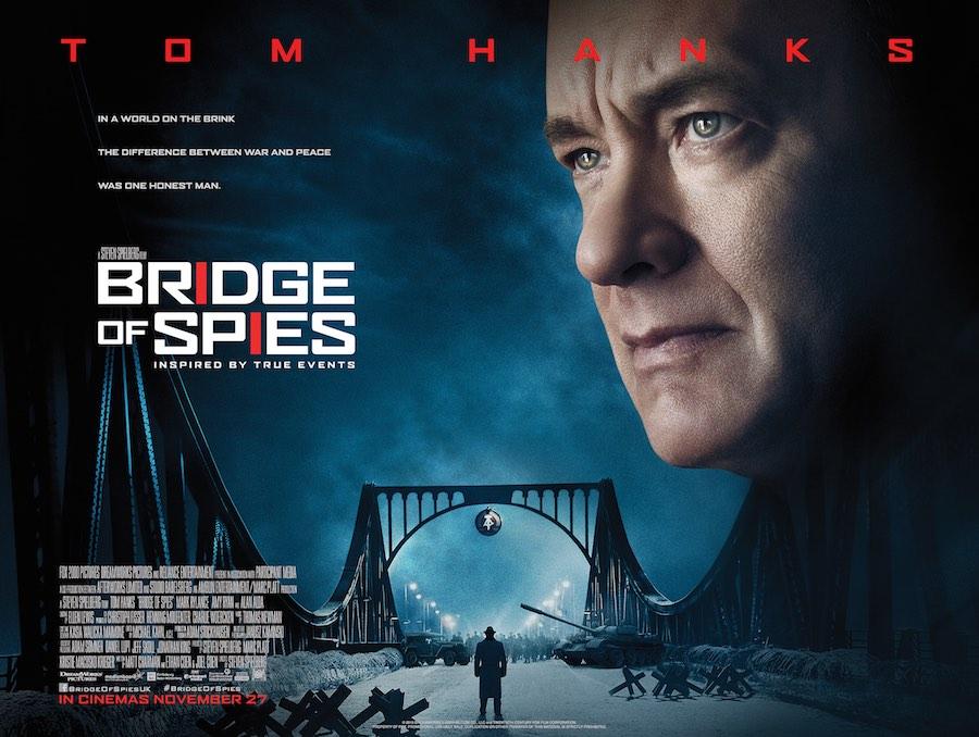 Bridge-of-Spies_Launch_Quad