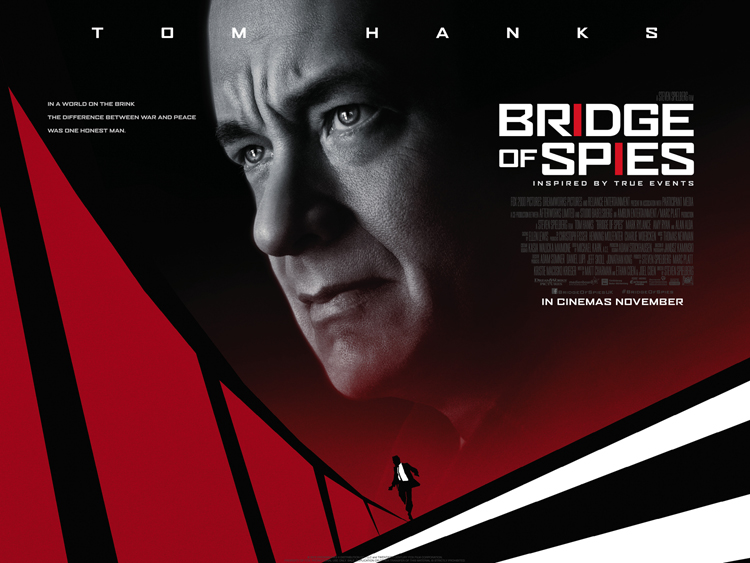Bridge_Of_Spies_Quad