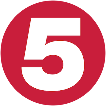 Channel_5_logo