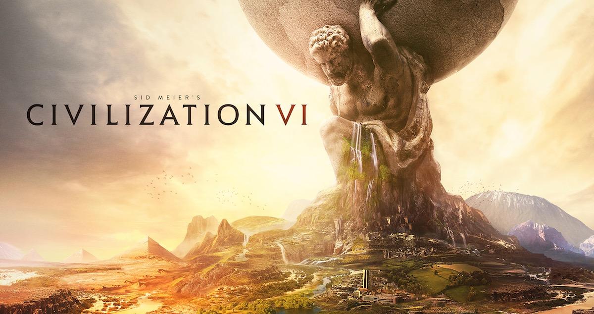 CivilizationVI_wide_1200_july