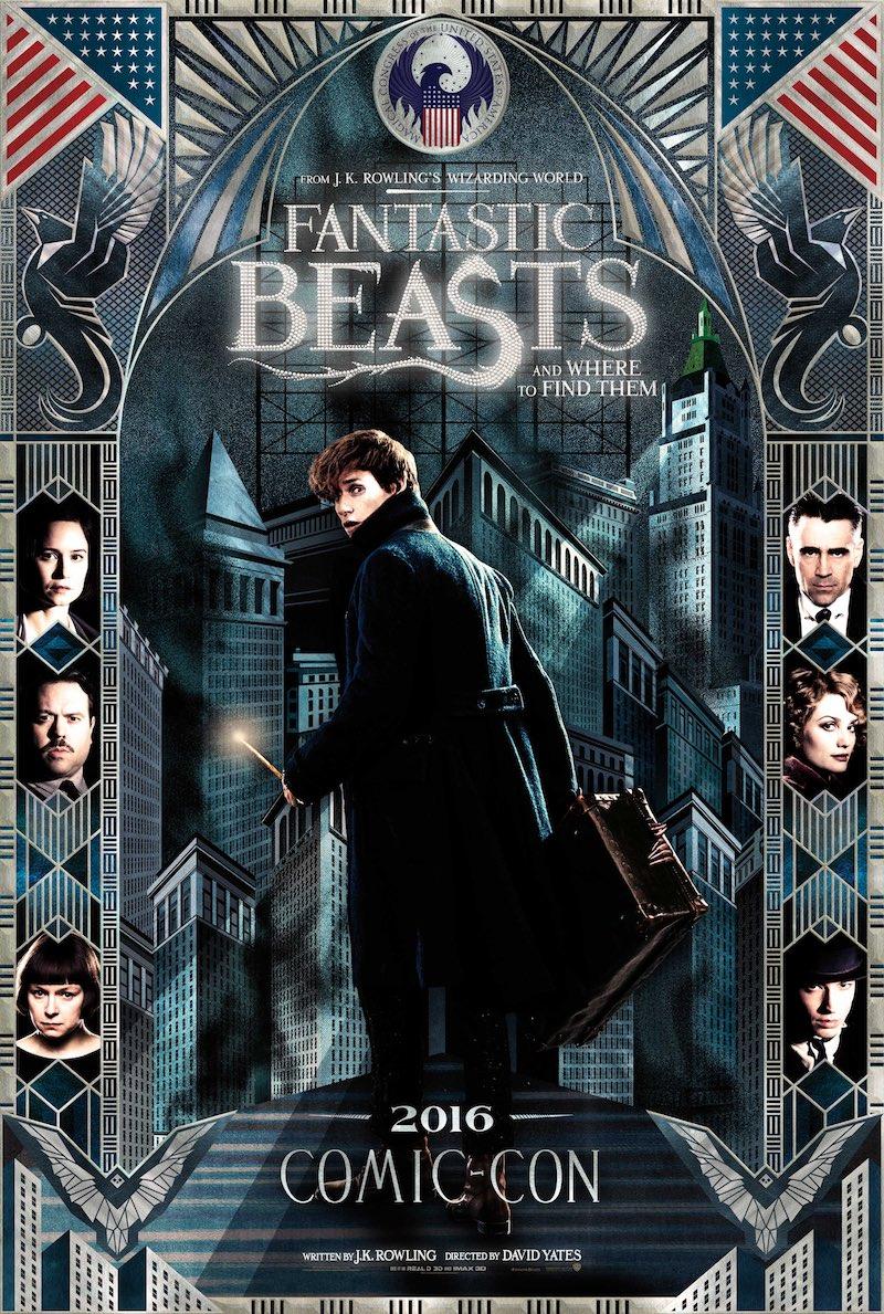 Fantastic_Beasts_Comic-Con_Art_800