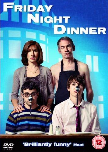 Friday-Night-Dinner