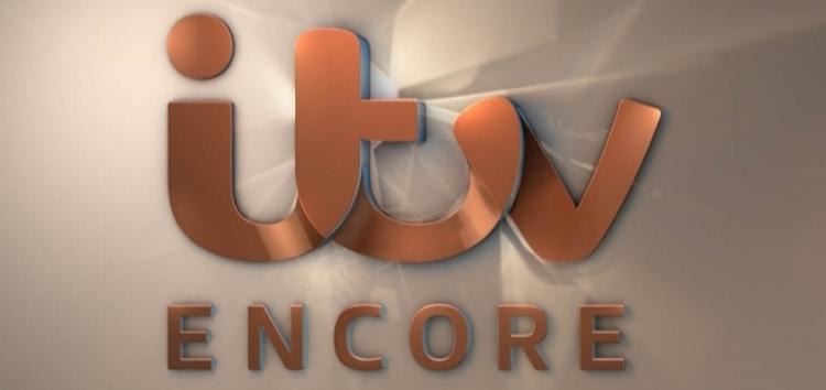 ITV_Encore_logo