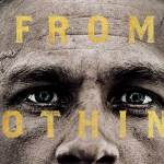 Guy Ritchie's King Arthur gets new poster