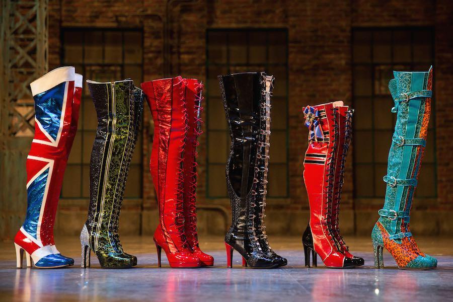 Kinky_Boots_west_end