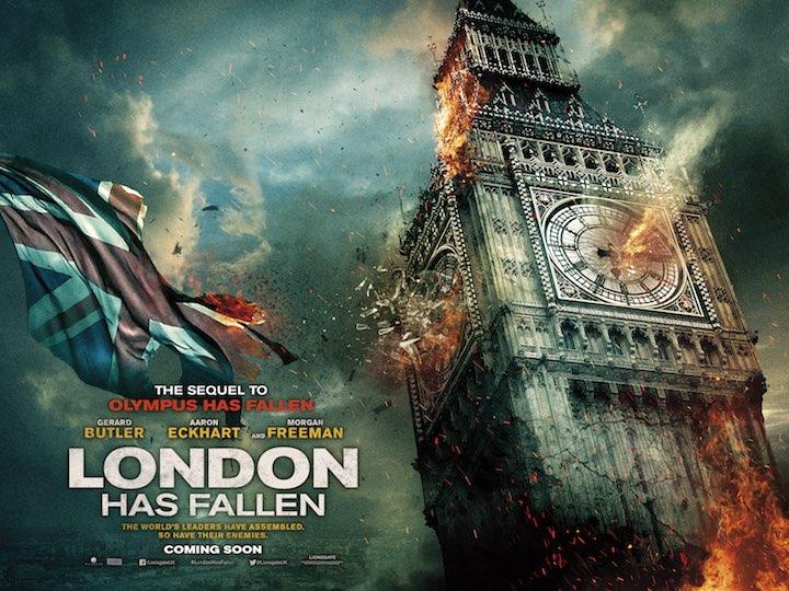 LONDONFALLEN_QUAD_BIGBEN_720