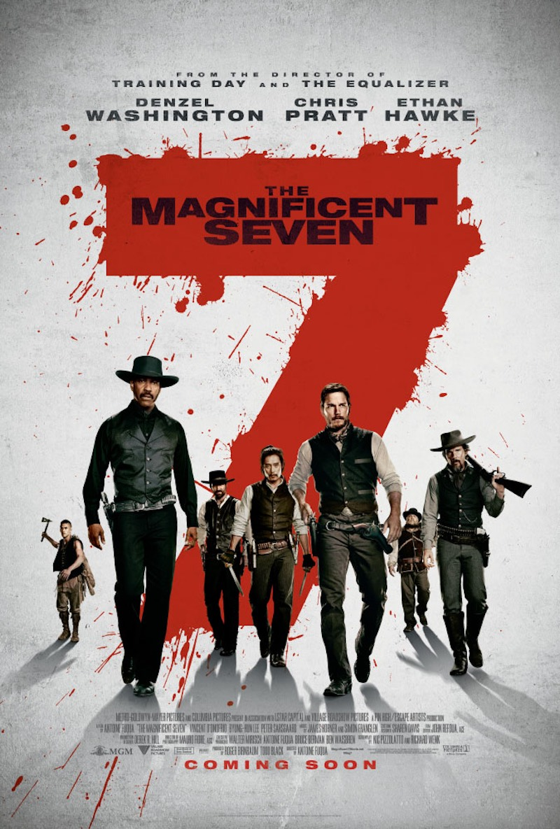 MAGNIFICENT7_INTL_1SHT