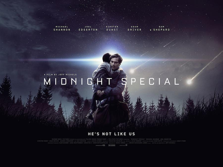 MIDNIGHT_sPECIAL_Quad