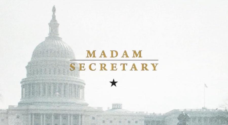Madam_Secretary_CBS_Logo