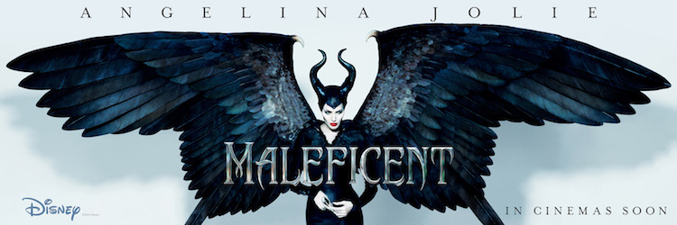 Maleficent_WINGS