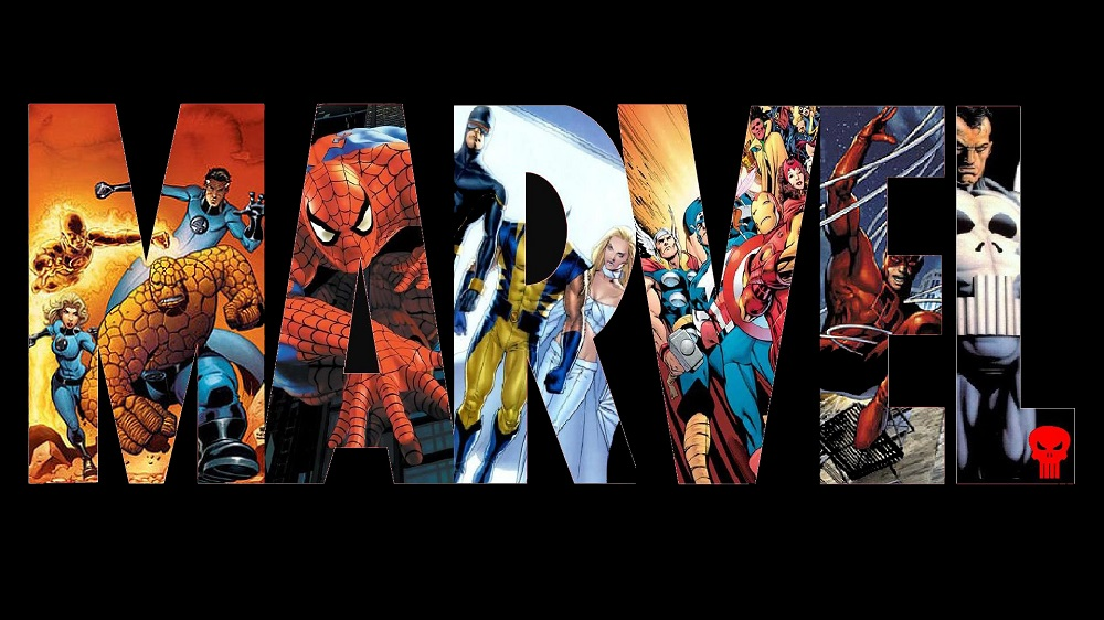 Too Much of a Good Thing: Is the Marvel Universe Sinking?