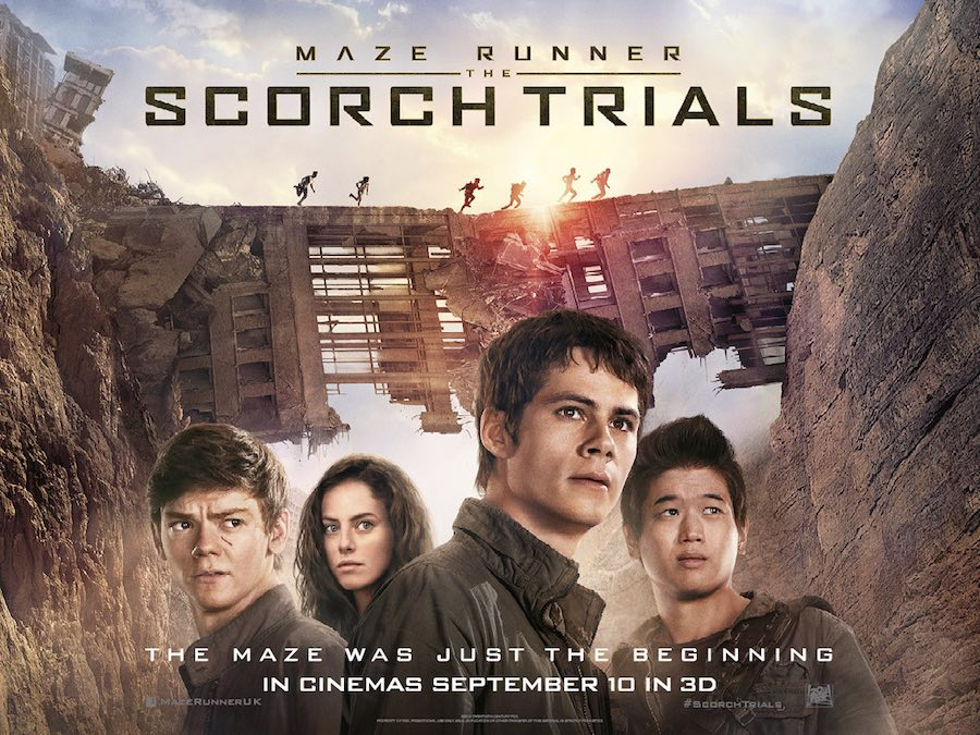 Maze_Runner_Scorch_Trials_Quad