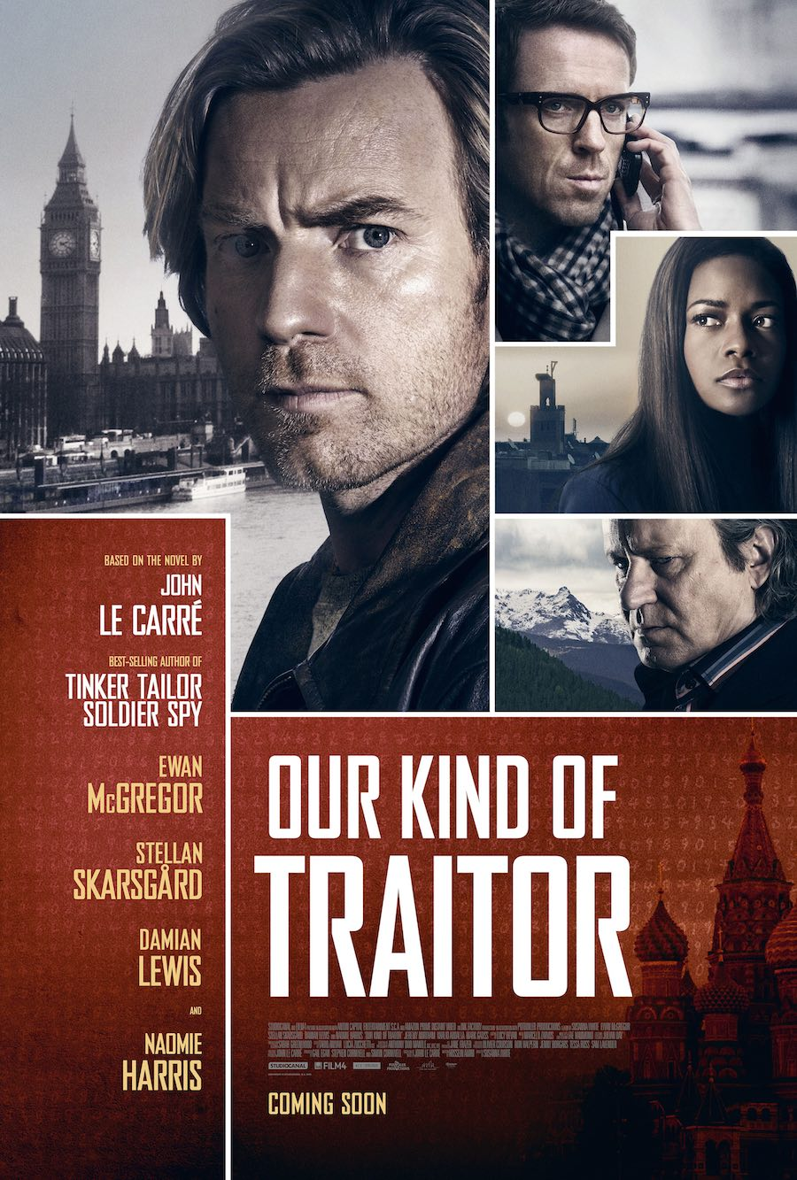 Our_Kind_Traitor_900