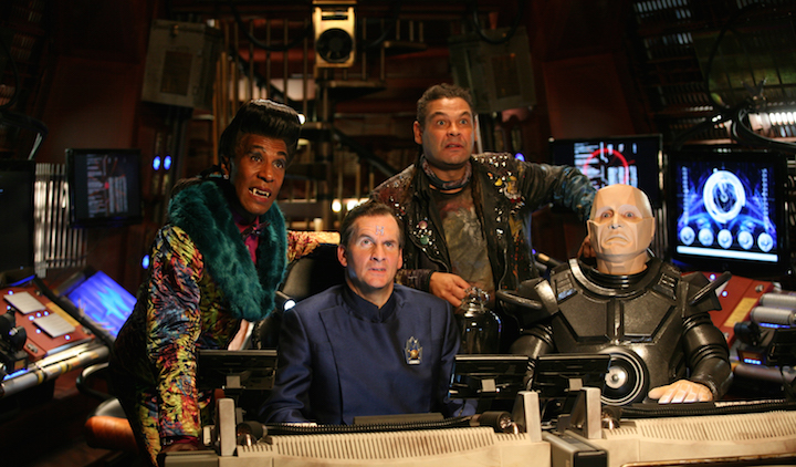 Red Dwarf_720_main