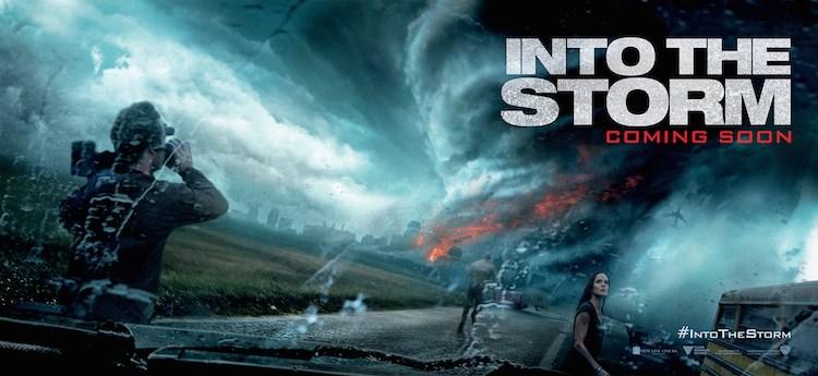 3066161id2a_IntoTheStorm_Blue_INTL_30sheet_1200.indd