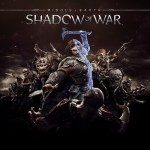 Middle-earth: Shadow of War – Warner Bros. Interactive Entertainment confirms release date