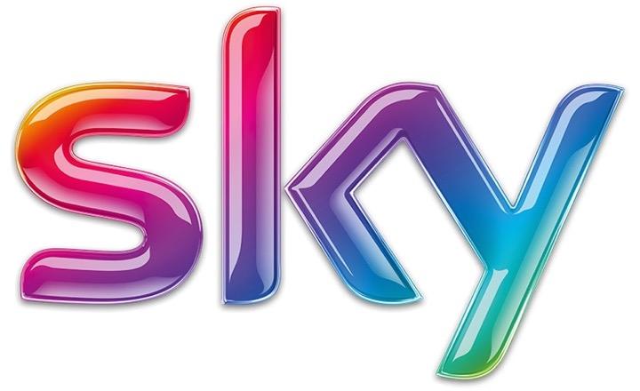 Sky_logo_720