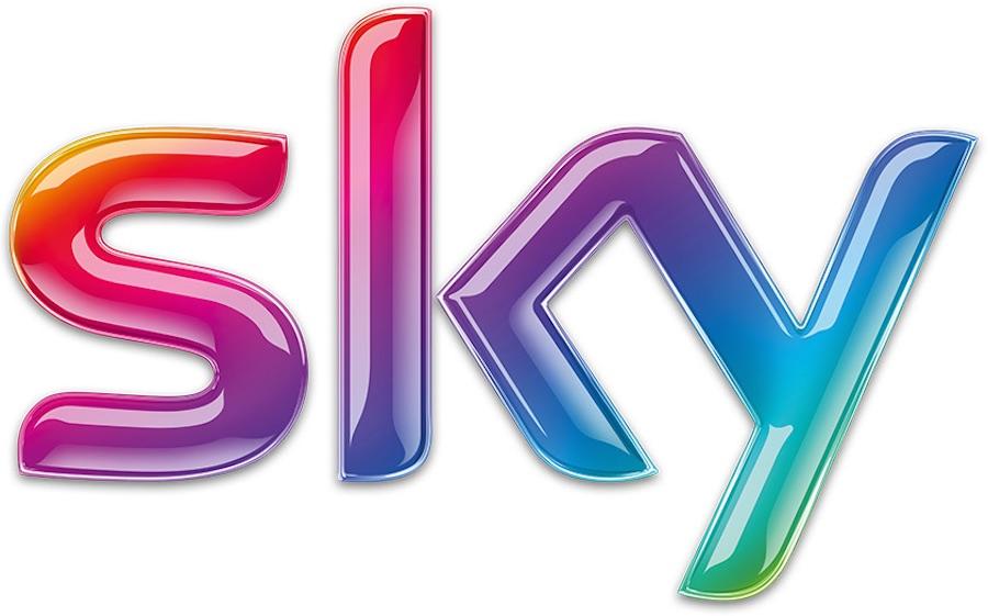 Sky_logo_900
