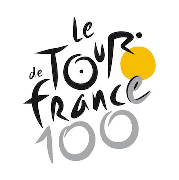 TDF100e_logo_fond B_cercle P